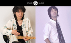 "仲井戸""CHABO""麗市、和田唱出演!「STAND ALONE Vol.8」"