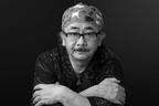 「FF」シリーズで知られる植松伸夫、復帰コンサートを2019年年明けに開催
