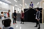 佐奈宏紀「大事なものは変わらない」『祭』シリーズ初の稽古場見学会