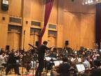 映画『ホームアローン』を100名以上のオーケストラとコーラスの生演奏で楽しむ!
