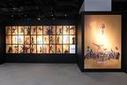 「マーベル展 時代が創造したヒーローの世界」が大阪で開幕!