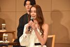 観月ありさ主演舞台『悪魔と天使』 手塚治虫作品『ダスト8』が初の舞台化へ