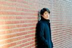 伊藤悠貴 殿堂が認めたチェロによるラフマニノフ