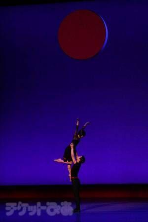 劇団四季の最新作『パリのアメリカ人』開幕