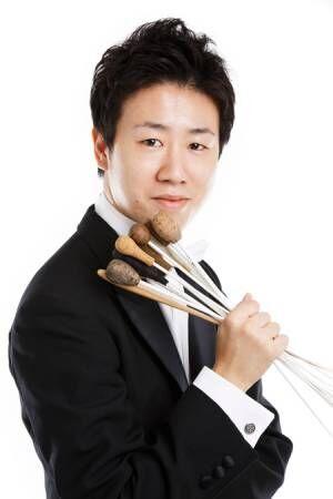 「川瀬賢太郎が神奈川フィルと奏でる『レクイエム』」