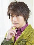 小野大輔の出演が決定!「MBSアニメヒストリア-平成-」