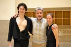Kバレエがさらに進化した『第九』と、全編では初演となる『アルルの女』を上演!