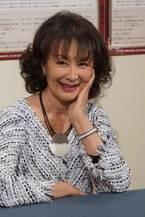 「人生の夕暮れ時に虹が立つように」岸惠子が贈る一人芝居とトーク