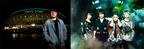 エド・シーラン来日公演のゲストにONE OK ROCK出演!