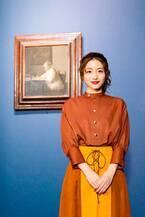 東京で68万人を動員した『フェルメール展』がいよいよ大阪で開催!
