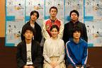 FMラジオ局×ゴジゲンのコラボ舞台『みみばしる』上演!