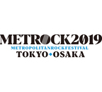 King Gnuなど出演決定!「METROCK2019」第4弾出演者発表!
