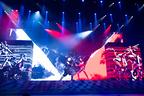 奇想天外なノンバーバル・ショー『KEREN』開幕!