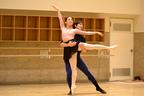 カルメンとドン・ホセのリアルな恋愛を伝えるKバレエ版『カルメン』