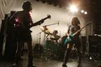 伝説のバンドSUPER JUNKY MONKEYが3年ぶりにライブを開催!