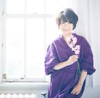 元キャンディーズの伊藤蘭、ソロ歌手デビュー!6月にコンサート開催