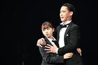 元欅坂46の今泉佑唯が『熱海殺人事件』で女優デビュー!