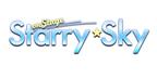 大人気乙女ゲームシリーズ「Starry☆Sky」7月に舞台化決定!