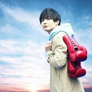 人を信じ、本気でぶつかる。薮宏太主演ミュージカル『ハル』開幕