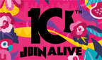 「JOIN ALIVE」第1弾出演アーティスト40組発表!