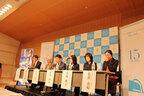 15年目の真夏のオケの祭典に仙台フィル初参戦