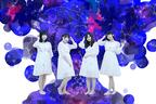 大阪に新たなアイドルグループが誕生する!
