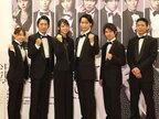 つかこうへい作・矢島舞美主演『銀幕の果てに』開幕!