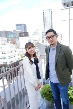 矢島弘一率いる東京マハロの新作に中島早貴が参加!