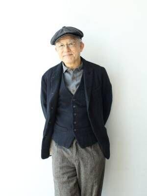 串田和美『K.テンペスト』は「小さな事件に」