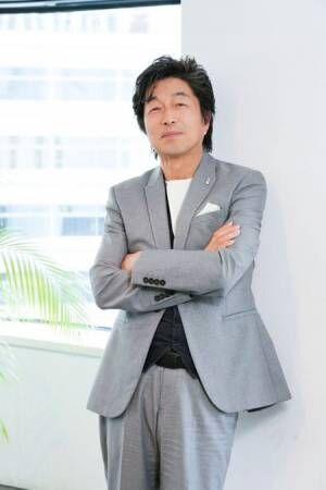 中村雅俊45周年アニバーサリー公演は「でもここで終わりじゃない」