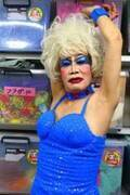 梅垣義明、メドレーで魅せる還暦記念公演は「ちゃんと剃って」臨む