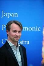欧州公演成功の日本フィル。次はベートーヴェン