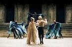 ポーランド国立ワルシャワ室内歌劇場、待望の再来日!