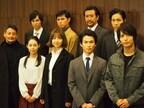 刑事 雪平夏見シリーズ舞台第2弾「殺してもいい命」が開幕