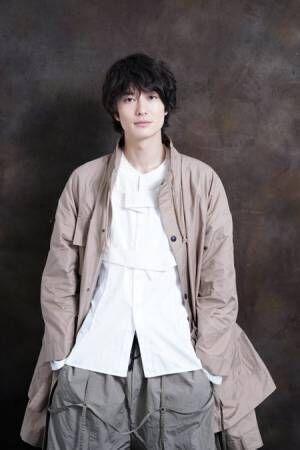 岡田将生の舞台史上、最もやりがいを感じる役とは?