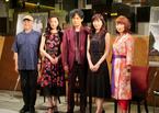 稲垣吾郎、「オーダーメイド」な役を楽しむ『君の輝く夜に』