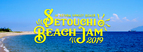瀬戸内のビーチフェス「Setouchi Beachi Jam」いよいよ初開催!