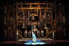 人間の光と闇を描く『ノートルダムの鐘』、京都公演開幕