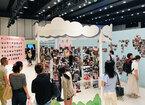 猫好きのための「ねこがかわいいだけ展」渋谷で本日より開催!