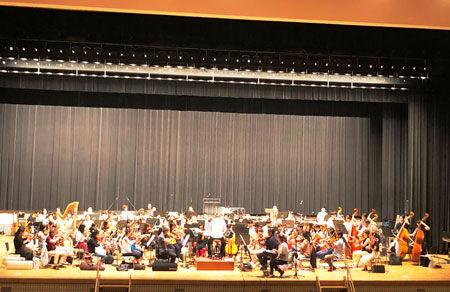 いよいよ開幕!『ライオン・キング』ライブ・オーケストラリハーサルレポ
