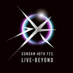【LIVE-BEYOND】T.M.Revolution×澤野弘之 コラボパフォーマンス決定!