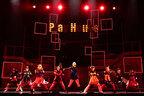 ギャンパレ×磯村勇斗×根本宗子『プレイハウス』は「お祭り感覚で楽しんで」