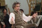 日本初演50周年のミュージカル『ラ・マンチャの男』がいよいよ開幕へ