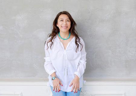 『BBC Proms JAPAN 2019』11月1日(金)公演に小野リサの出演が決定