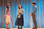 東野圭吾の真骨頂! ミステリ&人間ドラマで感動を呼ぶ「仮面山荘殺人事件」開幕