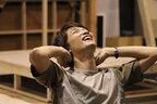 『蟹工船』の小林多喜二の人生を描く井上ひさしの名作