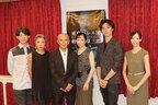勅使川原三郎による新作、東京バレエ団が世界初演