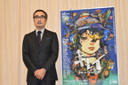 松尾スズキ作・演出「キレイ」、豪華キャストで福岡初上陸