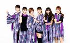 ダンス&ヴォーカルグループの大阪☆春夏秋冬が本格時代劇に初挑戦!