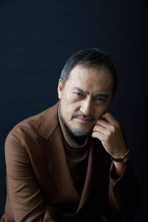 渡辺謙という役者のエネルギーを存分に味わえる舞台